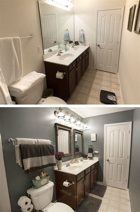 affordable bathroom remodel ideas cheap bathroom renovation ideas rafael home biz