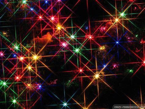 lights screensaver lights wallpapers wallpaper cave