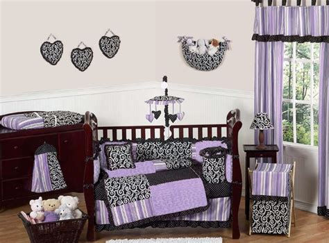 baby crib bedding sets design beyond bedding boutique crib bedding set by jojo