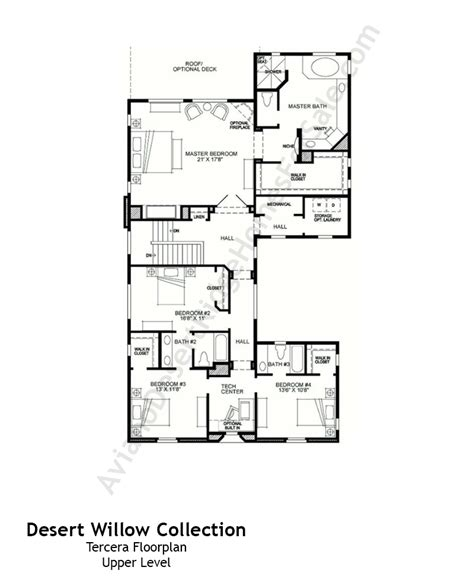 desert home plans desert home plans house plans desert home design and style