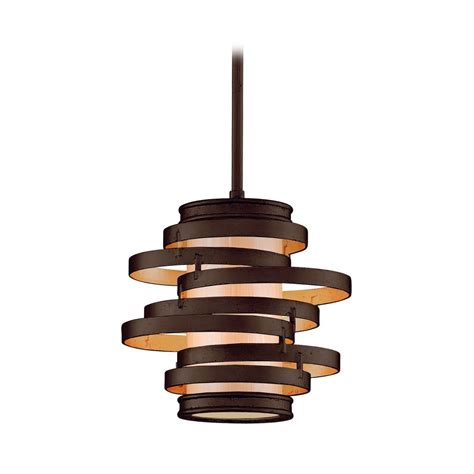 pendant lighting modern modern mini pendant light with beige glass 113