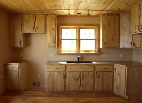 local woodworking shops 26 luxury woodworking shop michigan egorlin