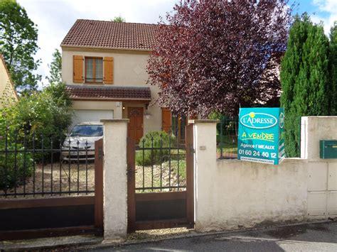 immobilier meaux a vendre vente acheter ach maison meaux 77124 6 pi 232 ce s 105 55 m2