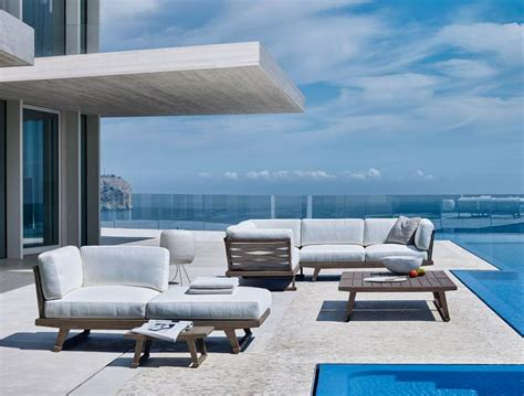 outdoor collection b b italia