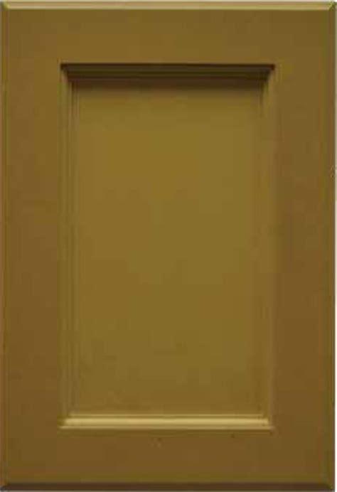 new kitchen cabinet doors cabinet door supplier new kitchen cabinet supplier