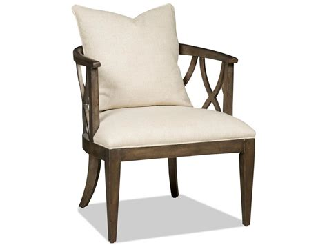 Wooden Accent Chairs by Living Room Awesome Accent Chairs Ikea Chairs With