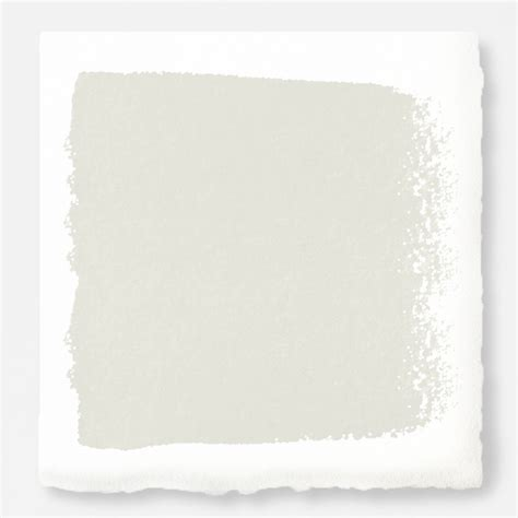 paint colors by joanna gaines joanna gaines chalk style paint line