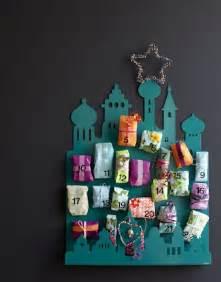ramadan crafts for crafts for ramadan craftshady craftshady