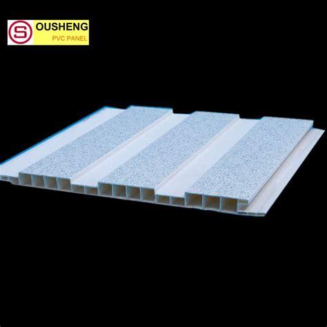 plastic bead board pvc beadboard panels buy pvc beadboard panels pvc