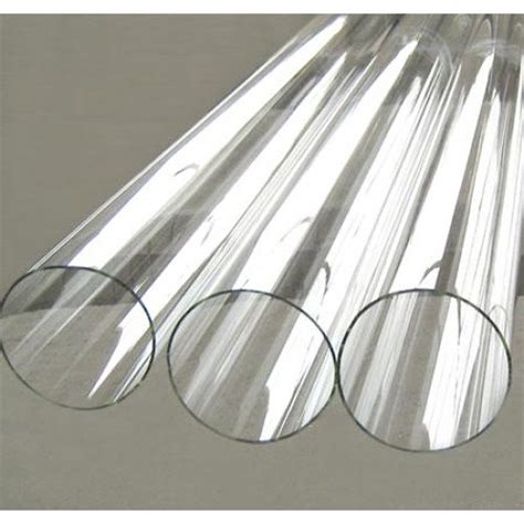 glass patio heaters patio heater replacement glass