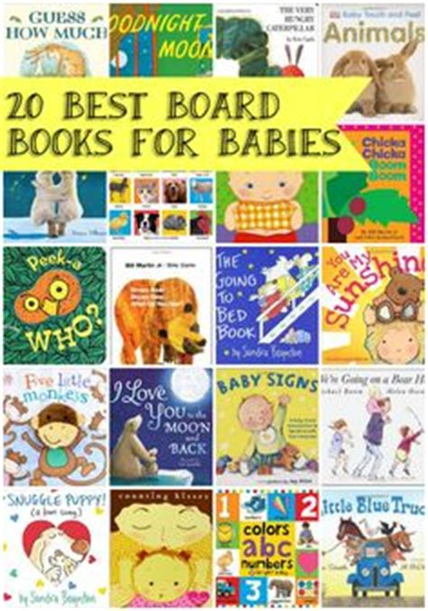 best baby picture books books worth reading on book reviews nora