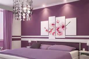 cool paint designs for bedrooms cool paint ideas for bedrooms on most excellent purple
