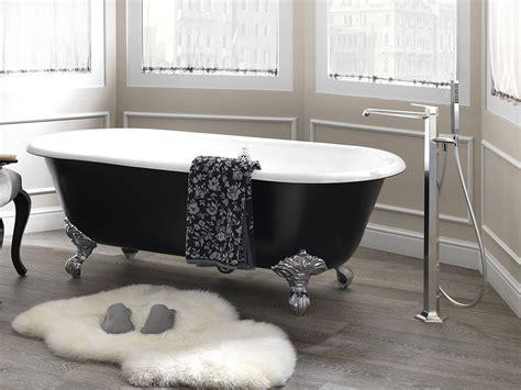 Spa Bathroom Furniture by Bathtubs Bath Spa Bathroom Furniture