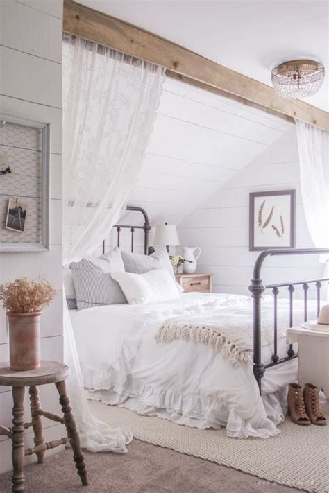 decor room 39 best farmhouse bedroom design and decor ideas for 2017