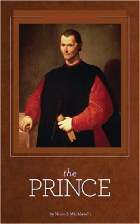 the prince picture book the prince niccol 242 machiavelli by niccol 242 machiavelli