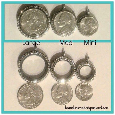 how many charms fit in origami owl lockets 17 best images about stuff owls on