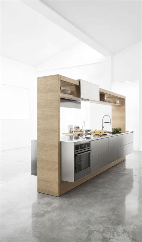 simple kitchen designs for minimalist functional minimalist kitchen design ideas digsdigs