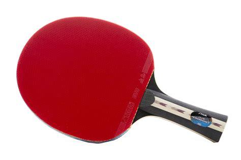 ping wiki table tennis racket