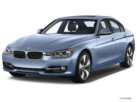 Bmw 3 Series Hybrid by 2014 Bmw 3 Series Hybrid Prices Reviews And Pictures U