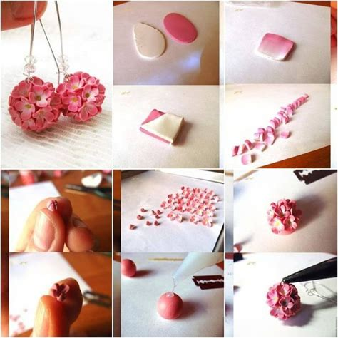 crafts for step by step diy step by step tutorial for jewelry k4 craft