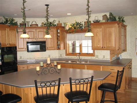 kitchen with island images kitchen chairs kitchen islands with chairs