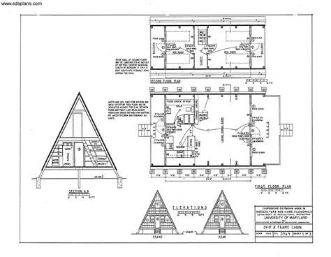 dise ar planos 28 arquitectura de casas casas alpinas casas