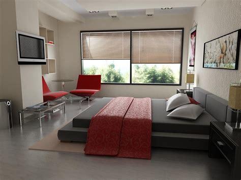 master bed master bed room by vimaltandan on deviantart