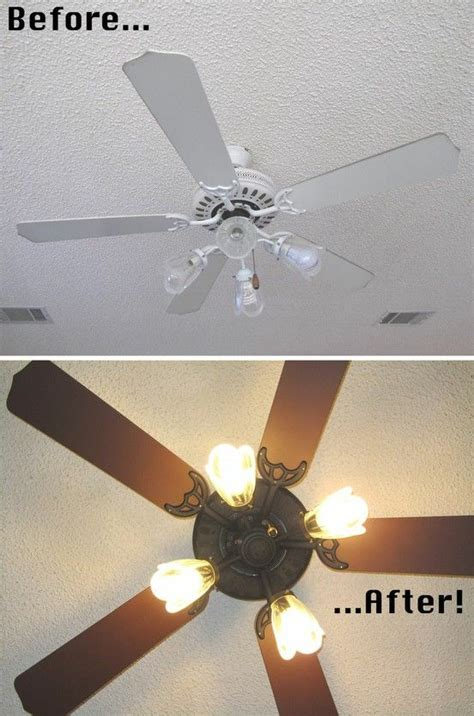 spray painter for ceiling spray paint ceiling fan home