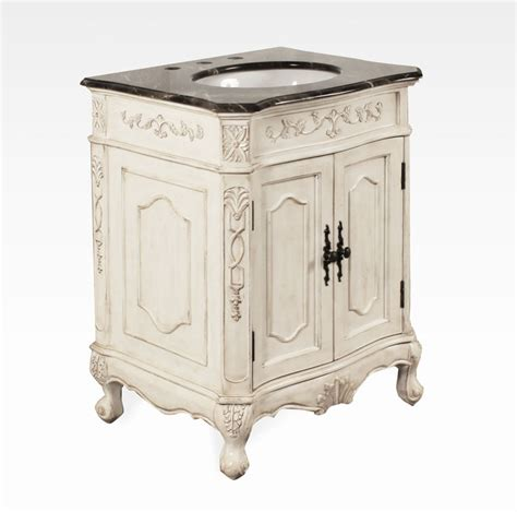 bathroom vanities toronto sale antique bathroom vanities for sale bathroom vanity trends