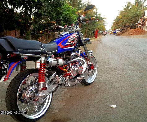Modif Rx King Keren by Foto Gambar Modifikasi Motor Yamaha Rx King Dan Aksesoris