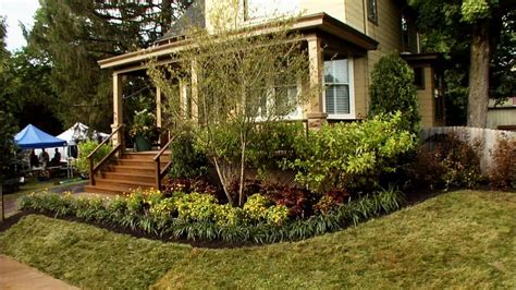 front yard gardens ideas front yard landscaping ideas diy