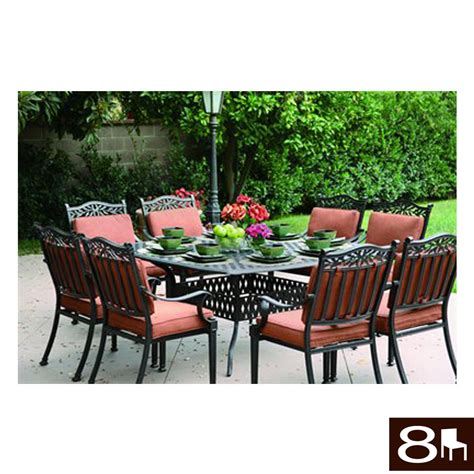 patio furniture sets from lowes 28 images interior lowes patio furniture canopy 28 images replacement
