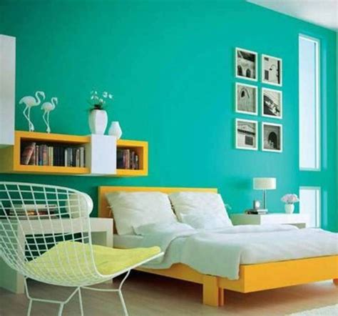bedroom wall colors bedroom best bedroom wall colors bedroom wall colors
