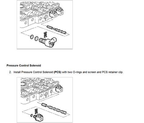 2007 saturn relay engine repair manual service manual removing 2006 saturn relay engine new service manual 2007 saturn relay engine factory repair manual oem fuse relay for 2007 saturn