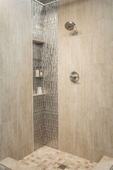 bathroom wall tile ideas best 25 beige tile bathroom ideas on beige