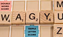 is quid a scrabble word 7 wagyu 20 words you should learn if you play scrabble