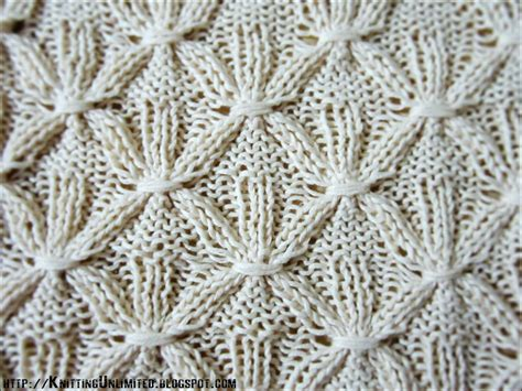 knitting and purling stitch patterns using knit purl combinations knitting