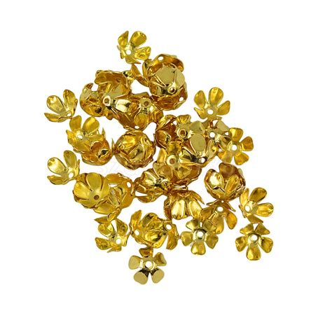 wholesale gold filled buy wholesale gold filled jewelry findings from