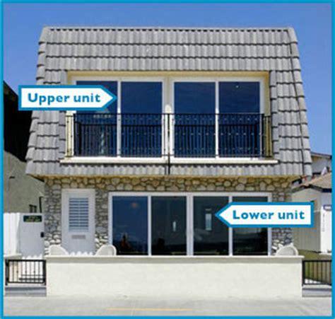 newport house rentals rental condos in newport california n wall decal