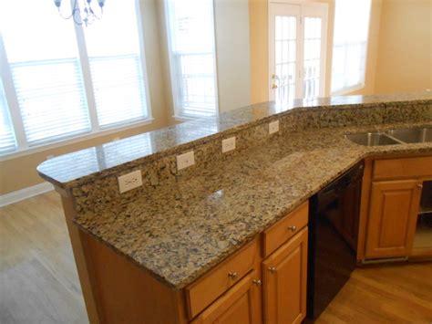 kitchen cabinets light granite granite colors for light wood cabinets 1 13 12