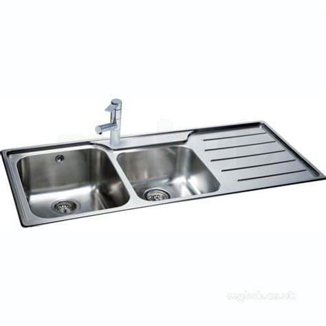 kitchen sink dish drainers kitchen sink drainer stainless steel kitchen sink