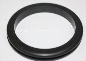 custom large rubber st large rubber grommet large rubber grommet wholesalers
