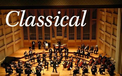 the best of classical music a flawed but stirring dream of gerontius at the three