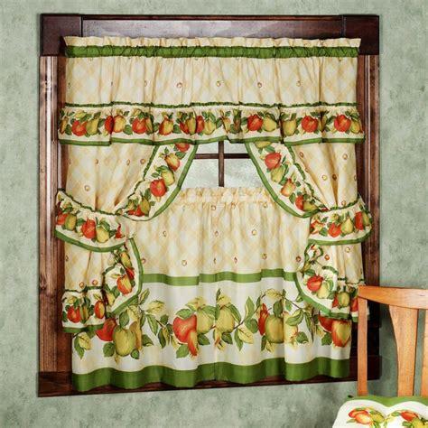 vintage style kitchen curtains kitchen curtains vintage kitchen curtains vintage style