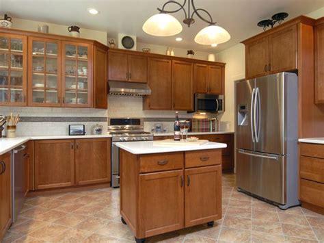 most popular ikea kitchen cabinets kitchen popular kitchen cabinet stain colors kitchen