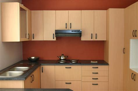 how to find a kitchen designer simple kitchen designs deliver comfort and style modern