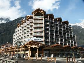 hotels deals discounts for hotel reservations from
