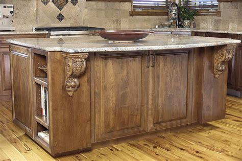 kitchen islands cabinets custom cabinet gallery kitchen and bathroom cabinets