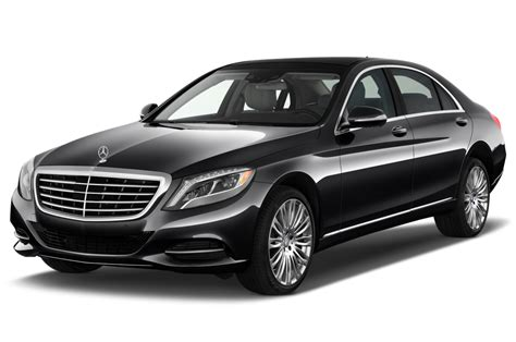 Pictures Of Mercedes Cars by 2016 Mercedes S Class In Reviews And Rating