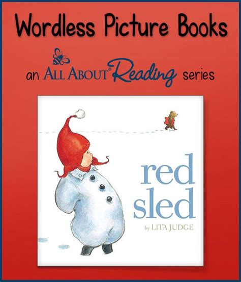 wordless picture books printable 159 best images about sled on